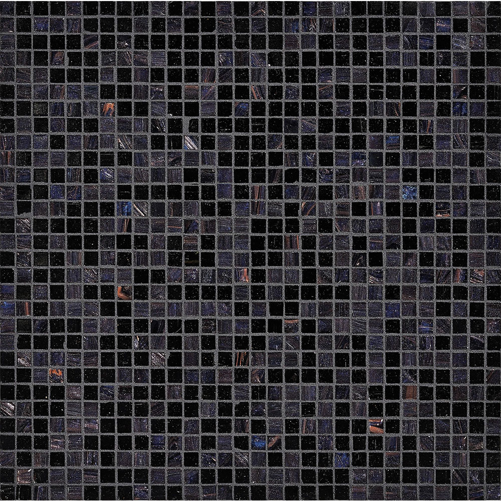 Bisazza Mosaico Blends 10 Norina