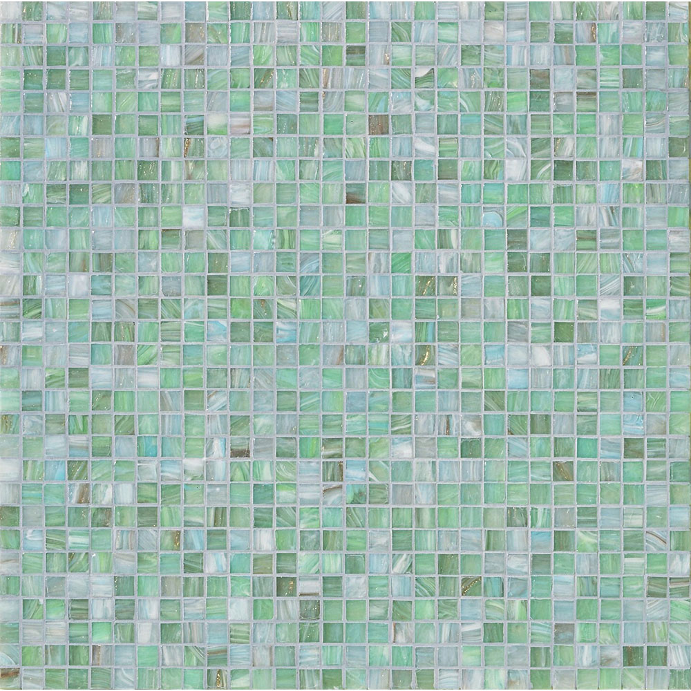 Bisazza Mosaico Blends 10 Tosca