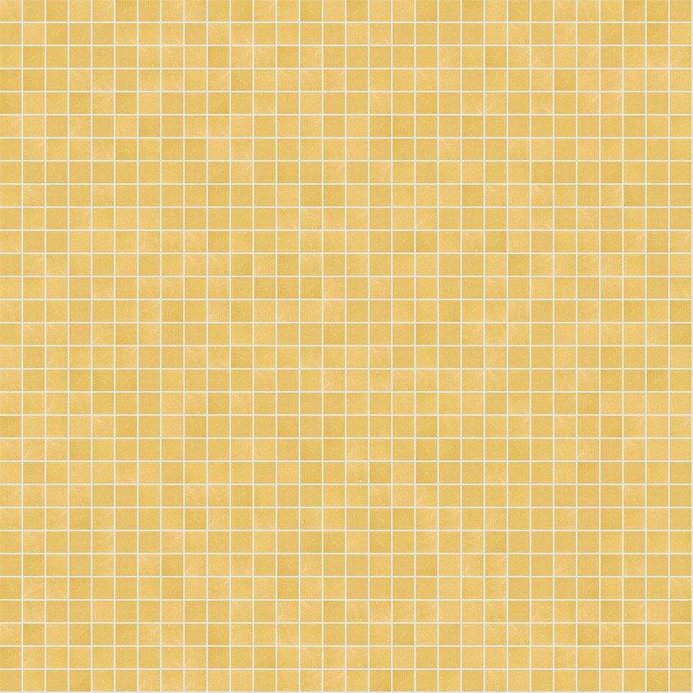 Bisazza Mosaico Oro Bis 10 10 302bis