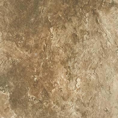 Chesapeake Flooring American Slate Porcelain Floor X Tile - 20x20 slate tile