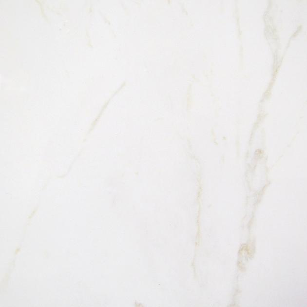 Chesapeake Flooring Carrara Glazed Porcelain Wall 4 x 10 Blanco