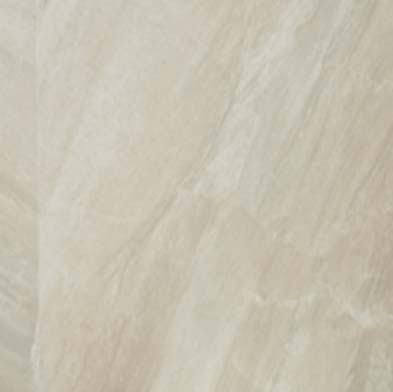 Chesapeake Flooring Manhattan Glazed Porcelain Floor 13 x 13 Beige