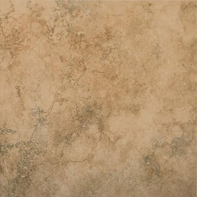Cool 12 By 12 Ceiling Tiles Thick 12X24 Floor Tile Designs Rectangular 18 Inch Ceramic Tile 2 X 6 Subway Tile Young 2 X4 Ceiling Tiles Pink2X2 Suspended Ceiling Tiles Chesapeake Flooring Villa Pompeii 12 X 12 Ceramic Floor Tile \u0026 Stone ..