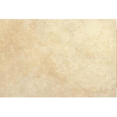 Chesapeake Flooring Villa Pompeii 8 X 12 Ceramic Wall Coral