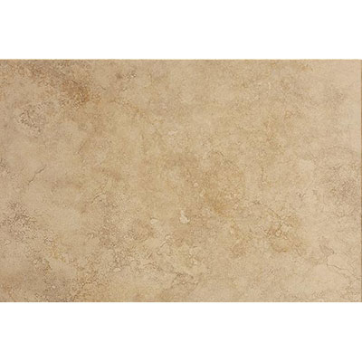 Chesapeake Flooring Villa Pompeii 8 X 12 Ceramic Wall Shell