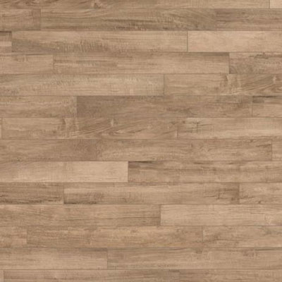 Chesapeake Flooring Woodtile Glazed Porcelain 8 x 48 Acero