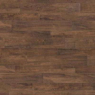 Chesapeake Flooring Woodtile Glazed Porcelain 8 x 48 Noce