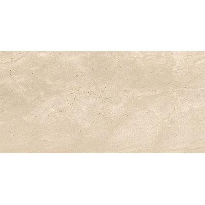 Coem Reverso 12 x 24 Tile & Stone Colors