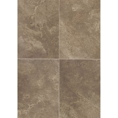 Daltile Affinity 10 x 14 Brown