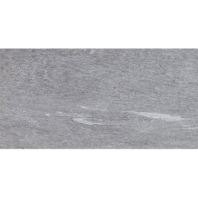 Daltile Ambassador 24 x 48 Unpolished Global Grey