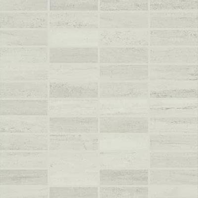 Daltile Articulo Mosaic Editorial White
