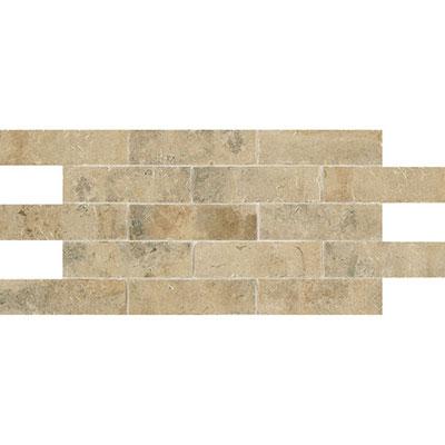 Daltile Brickwork 2 X 8 Atrium