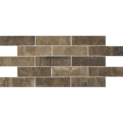 Daltile Brickwork 2 X 8 Corridor