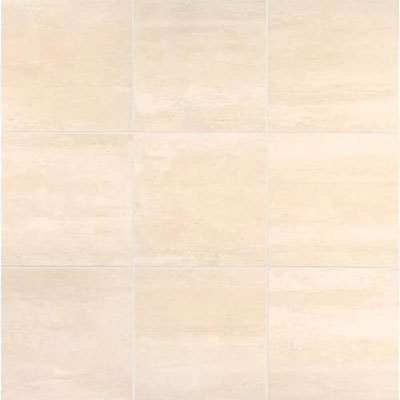 Daltile Cove Creek 13 X 13 Beige