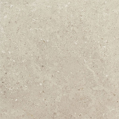 Daltile Dignitary 24 x 24 Unpolished 2CM Notable Beige