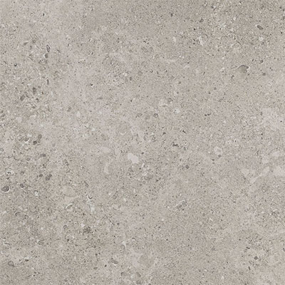 Daltile Dignitary 24 x 24 Unpolished 2CM Superior Taupe