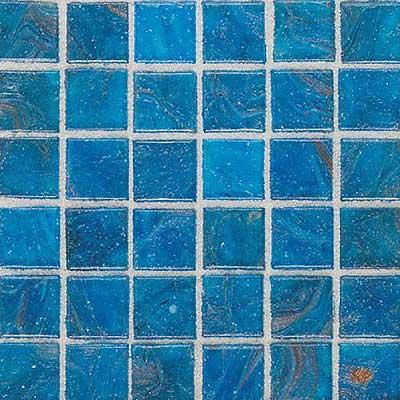 Daltile Elemental Glass Mosaic 3 4 X 3 4 Tile Amp Stone Colors