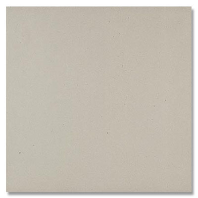 Daltile Exhibition Cement Visual 12 x 24 Textured Grey