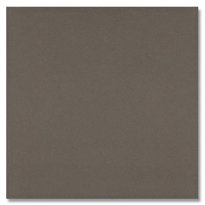 Daltile Exhibition Cement Visual 12 x 24 Textured Modern Tan