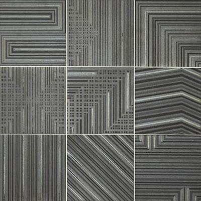 Daltile Geometric Fusion Tile Amp Stone Colors