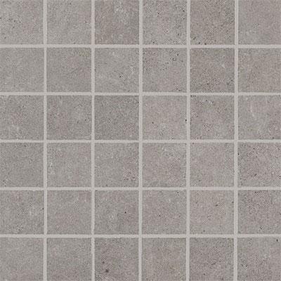 Daltile Haut Monde Mosaic 2 X 2 Glitterati Granite
