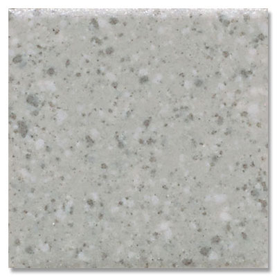 Daltile Keystones with ClearFace Mosaic 1 x 1 Desert Gray Speckle