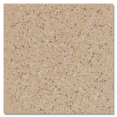 Daltile Keystones with ClearFace Mosaic 1 x 1 Elemental Tan Speckle