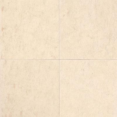 Angelgres Textile White 12x24 Ceramic Tile Best In 2018