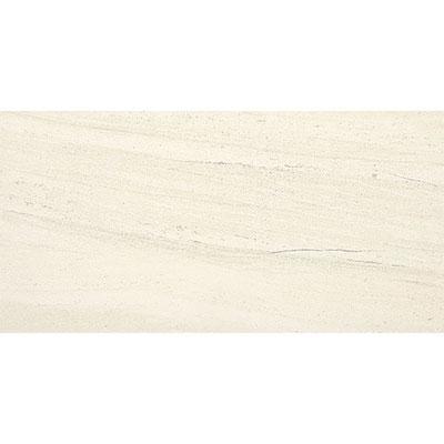 Daltile Linden Point 12 X 24 Bianco