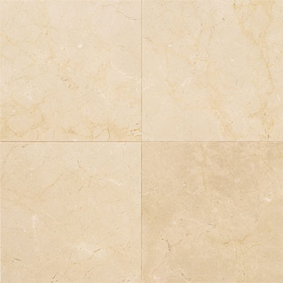 Daltile Marble 12 X 12 Honed Tile Amp Stone Colors