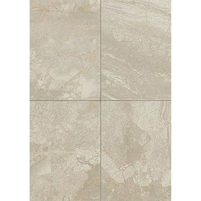 Daltile Marble Falls 14 x 10 Wall Crystal Sands