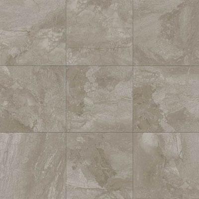 Daltile Marble Falls 12 X 12 Floor Gray Pearl