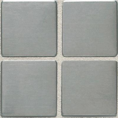 Daltile Metallica Metal Tile 2x2 Mosaic Brushed
