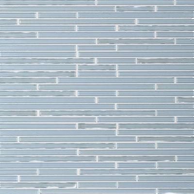 Daltile Opulence Interlocking Glass Mosaic Tile Amp Stone Colors