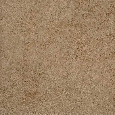 Daltile Parkway Wall Tile 6 x 6 Brown