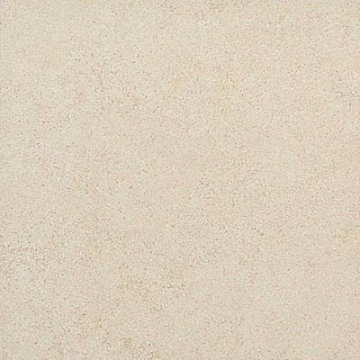 Daltile Parkway Wall Tile 6 x 6 Cream
