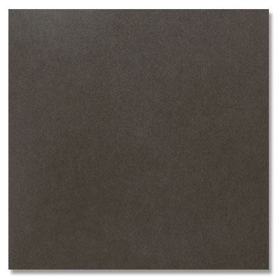 Daltile Plaza Nova Linear Options 6 x 24 Brown Vision