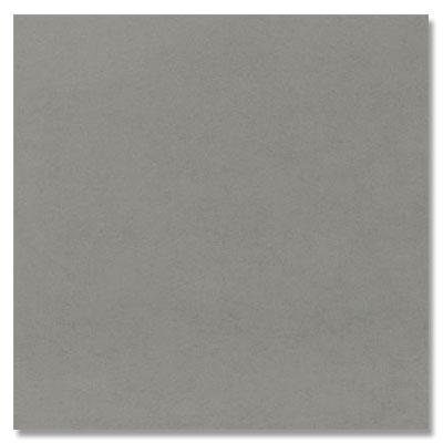 Daltile Plaza Nova Linear Options 6 x 24 Gray Fog