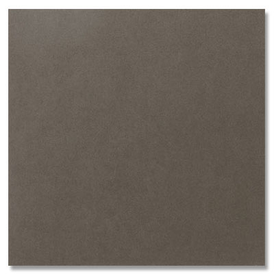 Daltile Plaza Nova Linear Options 6 x 24 Green Mist