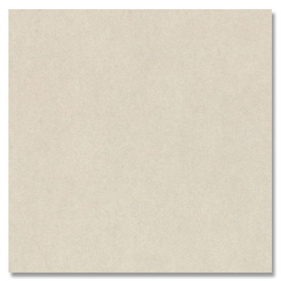 Daltile Plaza Nova Linear Options 6 x 24 White Image