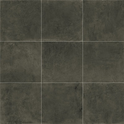 Daltile Portfolio 6 X 24 Charcoal