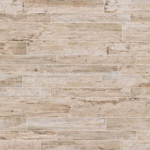 Daltile Season Wood 24 X 48 Winter Spruce