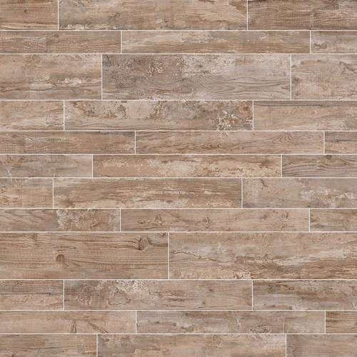 Daltile Season Wood 24 x 48 Redwood Grove