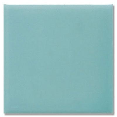 Daltile Semi Gloss 4 1 4 X 4 1 4 Aqua Glow