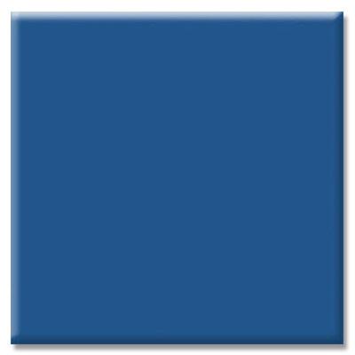 Daltile Semi Gloss 4 1 4 X 4 1 4 Electric Blue