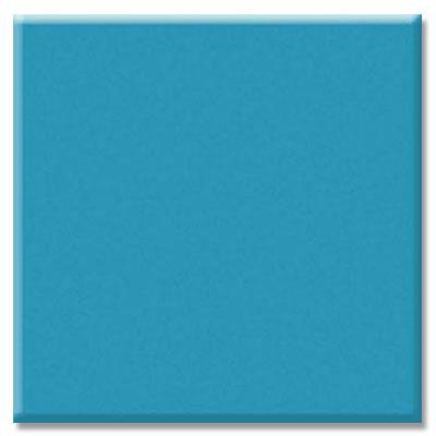Daltile Semi Gloss 4 1 4 X 4 1 4 Sea Breeze