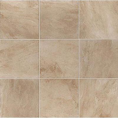 Daltile Severino 12 X 24 Aria Sand