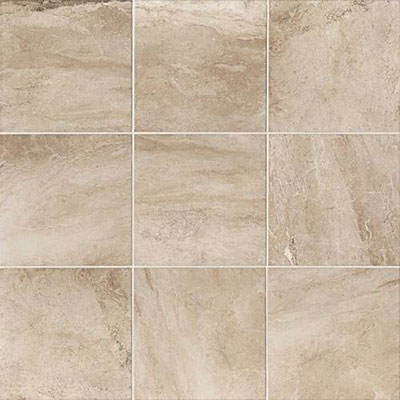 Daltile Severino 6 x 6 Vento Breeze