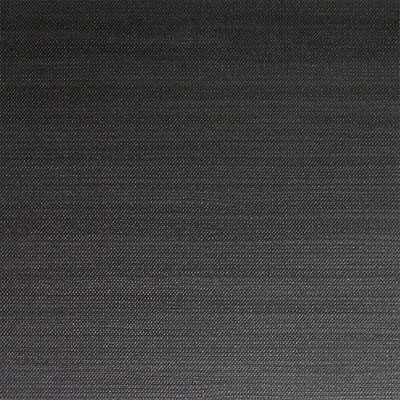 Daltile Spark Linear Options 4 x 24 Midnight Glow