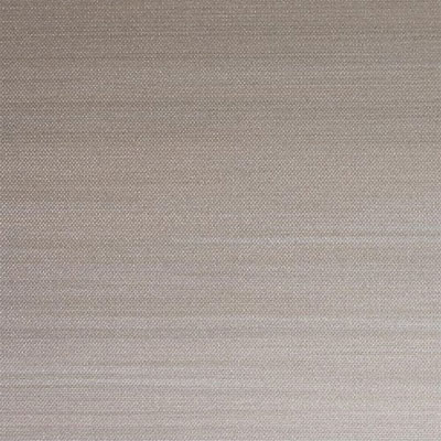 Daltile Spark Linear Options 4 x 24 Smokey Glimmer